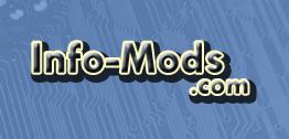 InfoMods