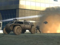 http://www.info-mods.com/medias/albums/Battlefield2142/001735_G.thumb.jpg