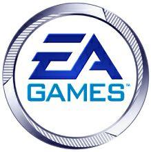 http://www.info-mods.com/medias/albums/EA_E3_2006/ea_games_logo.jpg