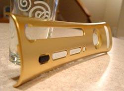 Coque or massif xbox 360