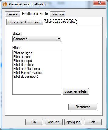 use004.jpg