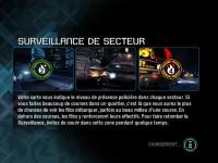 http://www.info-mods.com/medias/albums/NFSCarbon/ScreenShot00017.thumb.jpg