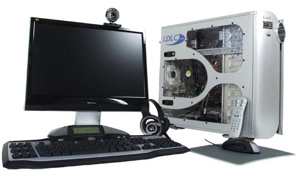 Un PC de luxe à 7490 € !!! LD0000541929_2