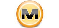 http://www.info-mods.com/medias/albums/actualite1/00000_G_087.thumb.jpg