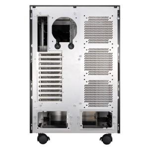 d8000-05