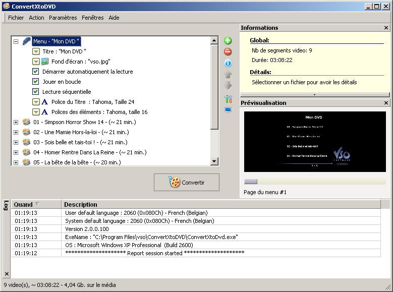 http://www.info-mods.com/medias/albums/convertxtodvd/film2_menu.jpg