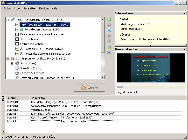 http://www.info-mods.com/medias/albums/convertxtodvd/film2_menu2.jpg