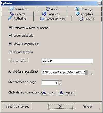 http://www.info-mods.com/medias/albums/convertxtodvd/options_4.jpg