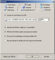 http://www.info-mods.com/medias/albums/convertxtodvd/options_6.thumb.jpg