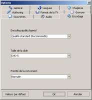 http://www.info-mods.com/medias/albums/convertxtodvd/options_9.thumb.jpg