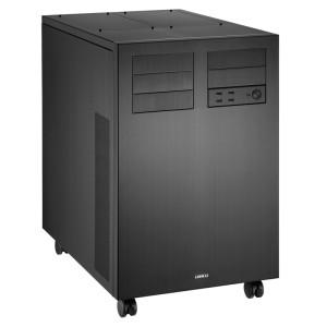 d8000-01